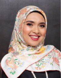 al-hamra-about-us-governance-dr-badariah