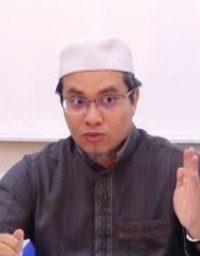 al-hamra-about-us-governance-dr-firdaus